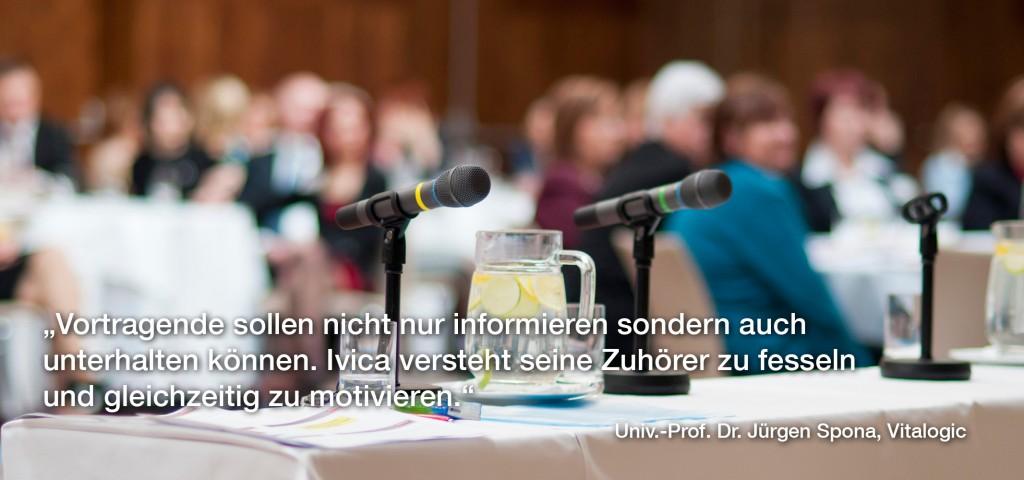 NLP Seminar Feedback Mnemo Academy Wien